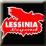 eventi_lessinia_legend