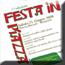 eventi_5_festa_in_piazza