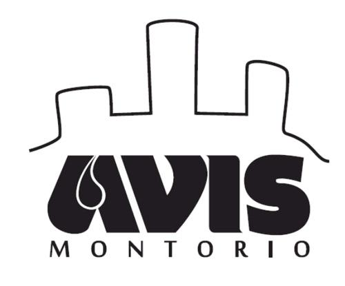 Donazione sangue AVIS Montorio. Ti aspettiamo @ verona | Verona | Veneto | Italia
