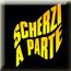 scherzi_a_parte_65