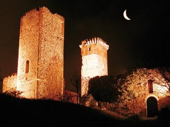 Castello di Montorio - Concerto di musica leggera @ Castello di Montorio | Verona | Veneto | Italia