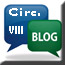 blogcirc8 65
