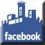 facebook_montorio
