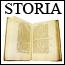 STORIA 65x65