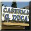 caserma duca