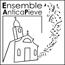 Ensemble Antica Pieve 65x65