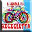 scuola bicicletta 65