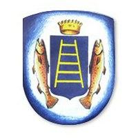 appv logo fb n