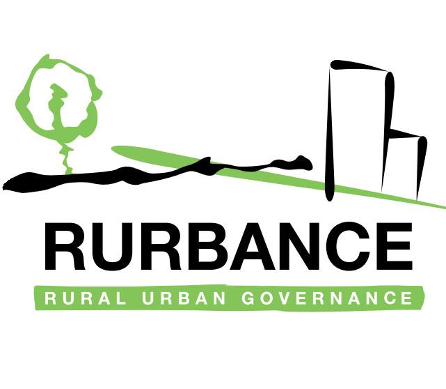 rurbance logo
