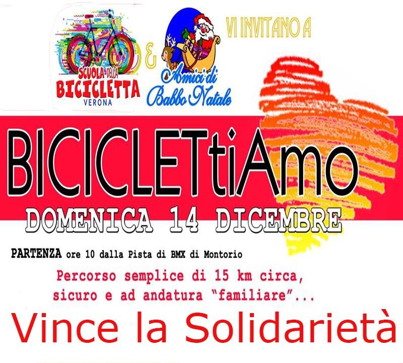 biciclettAMO web2014