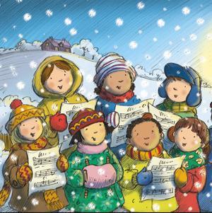 voci di Natale