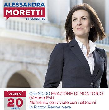 alessandra moretti montorio20mar15 1 web