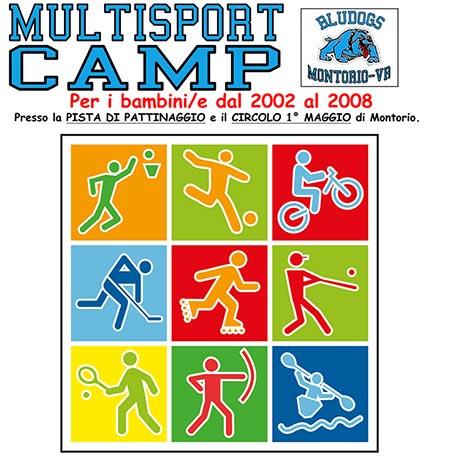 multicamp2015 mos