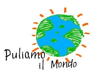 Puliamo il mondo 2017 @ Montorio Veronese | Montorio | Veneto | Italia