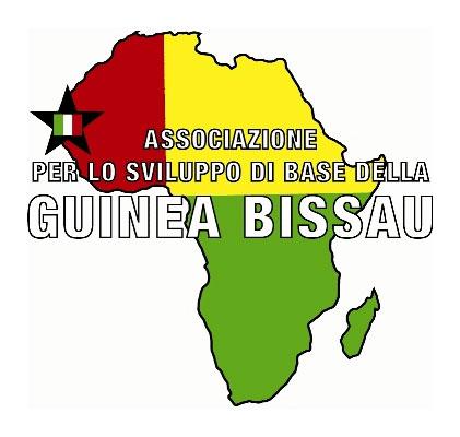 guinea bissau madrugada logo