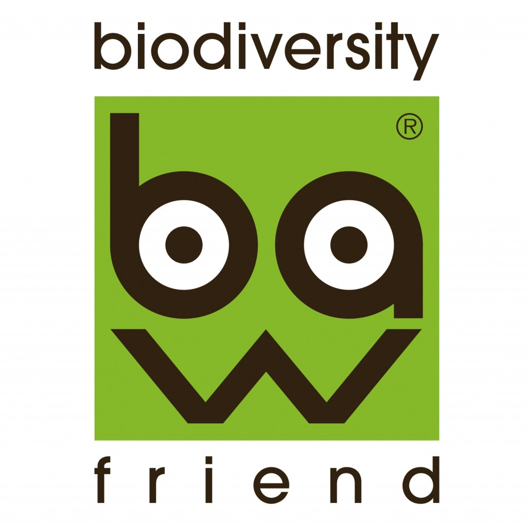 biodiversity friends