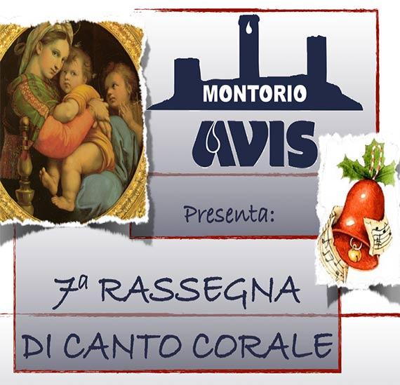 Avis Montorio canto corale7 2016 mos