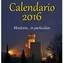 Ecco il calendario 2016!