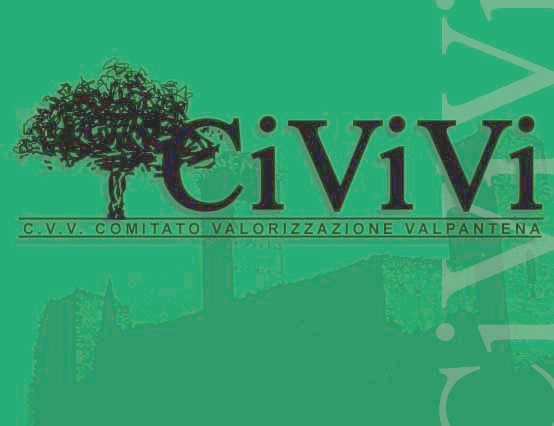 civivi logo