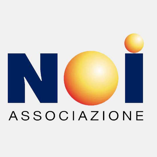 noi logo ass web