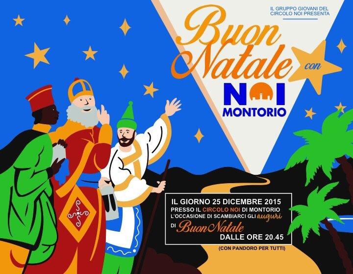 Natale Noi Montorio 2015 001