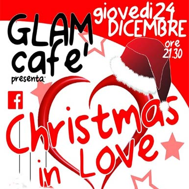 christmas love glam cafe 24dic2015 mos
