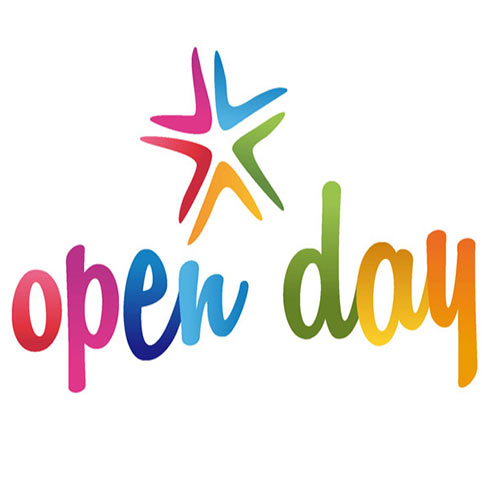 open day mos