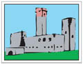 Consiglio di Circoscrizione 8^ @ Circoscrizione VIII | Quinto | Veneto | Italia