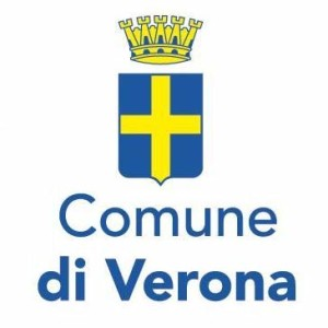 Commissione consiliare 4^ – Superbeton Montorio @ Commissione Consiliare 4^ - Sala Blu | Verona | Veneto | Italia