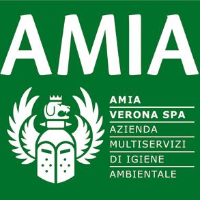 Ecomobile AMIA a Montorio @ Montorio Veronese | Montorio | Veneto | Italia