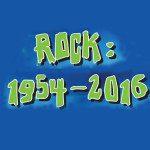 Rock 1954 – 2016 un ultrasessantenne sempre in forma @ Montorio | Montorio | Veneto | Italia