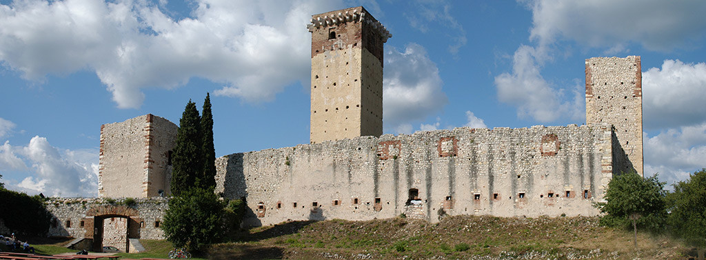 castello_panorama