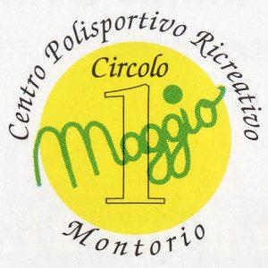 Pasquetta 2018 al Circolo I° Maggio @ Circolo I° Maggio  | Montorio | Veneto | Italia