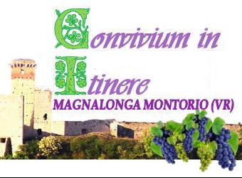 magnalonga2016_mos