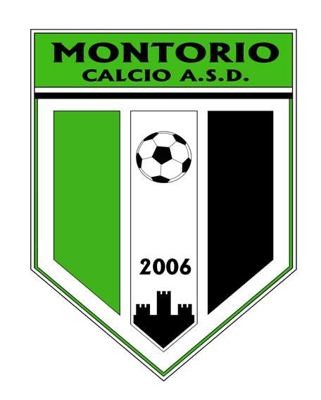 Tornei Montorio Calcio - Torneo Arganetto @ Campo sportivo Montorio Veronese | Montorio | Veneto | Italia