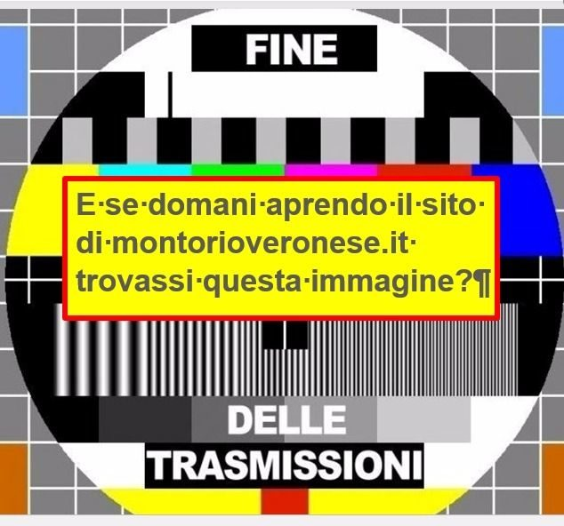 Promozione Calendario e giornata del tesseramento 2018 @ Piazza Buccari Montorio | Montorio | Veneto | Italia