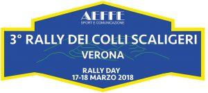 3° Rally dei Colli Scaligeri @ Montorio Veronese | Montorio | Veneto | Italia