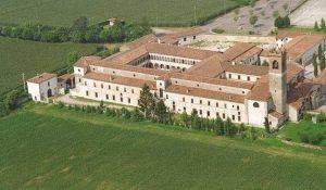Gita Abbazia di San Nicola - Gruppo Tutti per Uno @ Gita Abbazia San Nicola | Montorio | Veneto | Italia