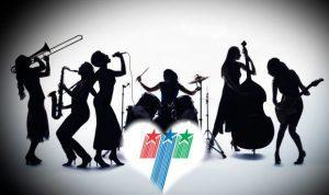 Musica jazz nei quartieri per Telethon @ Circolo I° Maggio   Montorio   Veneto   Italia