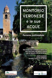 Le acque di Montorio - Presentazione percorso multimediale @ Montorio - Piazza Buccari | Montorio | Veneto | Italia