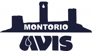 AVIS Montorio - Il DONAperitivo @ Borgo Trento Verona | Verona | Veneto | Italia