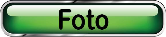 Clicca qui per andare alla sezione delle foto scattate da montorioveronese.it e dai suoi lettori....