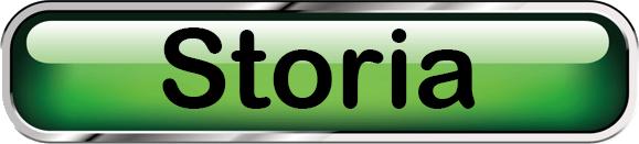 Clicca qui per riscoprire la storia di Montorio attraverso gli articoli dei nostri Storici.