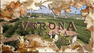 Verona Segreta … a Montorio: il campo di concentramento