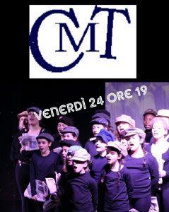 Fai la differenza... dona una speranza... @ Montorio Veronese | Montorio | Veneto | Italia