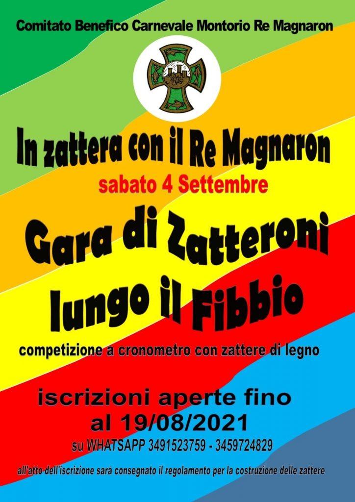 Gara degli Zatteroni @ Circolo I Maggio   Montorio   Veneto   Italia